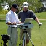 video analysis pic