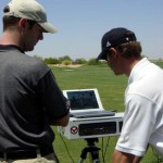 video analysis pic2