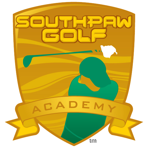 SouthPaw Golf Academy