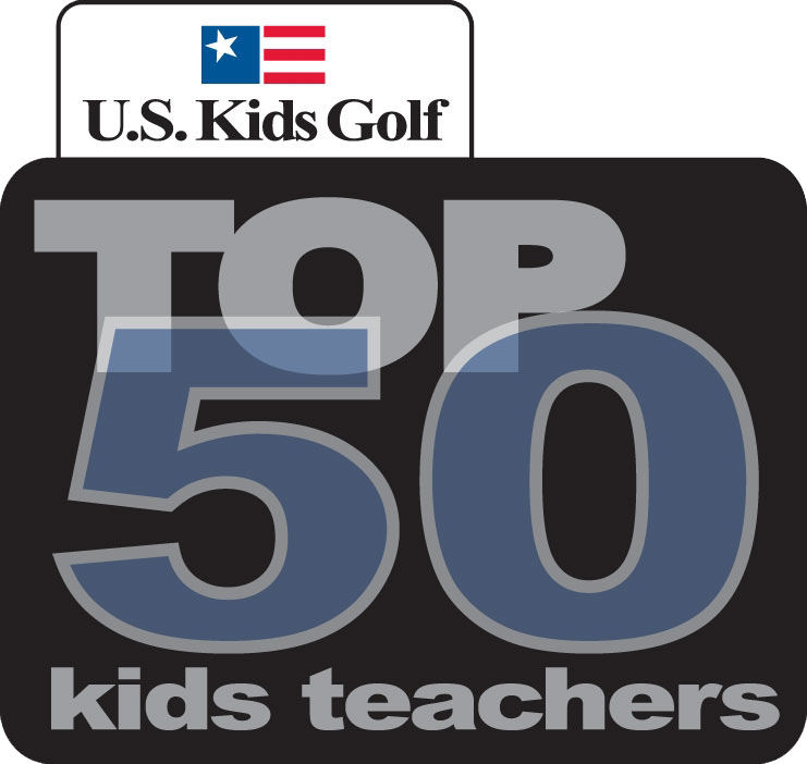 U.S. Kids Golf