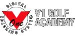 V1 Golf Academy